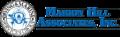 Marion Hill Associates, Inc.
