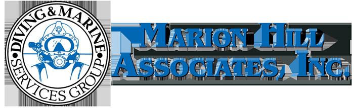 Marion Hill Associates
