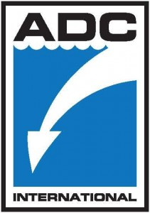 Association of Diving Contractors International